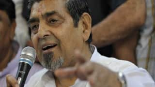 1984 Sikh Riots: CBI submits report on Jagdish Tytler's role; Court to consider report on September 28