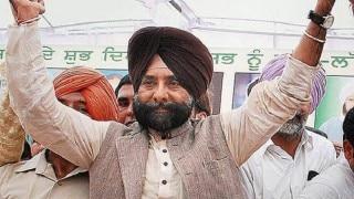Ex Congress stalwart Jagmeet Singh Brar joins AAP in Punjab, Mamata Banerjee reported architect of merger