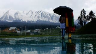 Tourism ministry approves projects of Rs. 500 Crore for Jammu and Kashmir