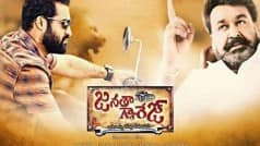 Janatha Garage box office: Telugu action drama collects Rs 100…