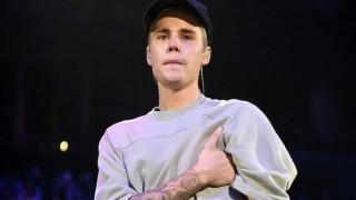 Shocking! Justin Bieber attacked in club