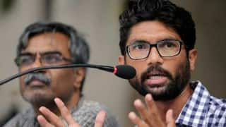 Country is Ready For Change in 2019 LS Elections, Says Jignesh Mevani After His Victory in Gujarat Assembly Elections 2017