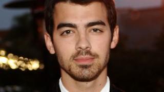 Joe Jonas confides in brother Nick Jonas when heartbroken