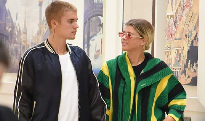 Justin Bieber & Sofia Richie Have Already Called It Quits!
