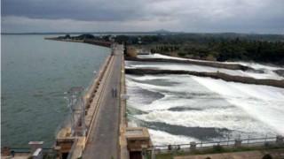 कावेरी जल विवाद: सुप्रीम कोर्ट ने कर्नाटक सरकार को फटकार लगाते हुए कहा आदेशों का पालन करें