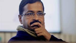 DCW recruitment case: Arvind Kejriwal named in FIR, lashes out at Prime Minister Narendra Modi