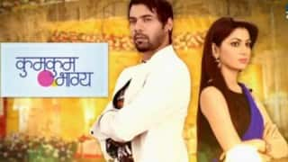 Kumkum Bhagya 15 September 2016 Watch Full Episode Online in HD