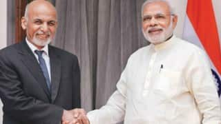 Boycott of SAARC Summit in Pakistan should be weighed: Afghanistan
