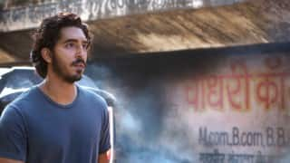 TIFF Movie Review: 'Lion' Roars its Way Through the Audiences' Hearts