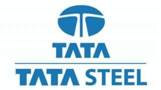 Tata Steel to pay Rs 130 cr as annual bonus to its employees