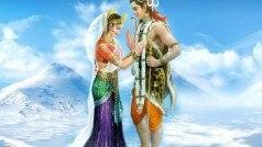 Masik Shivaratri 2020: कब है मासिक शिवरात्रि, जानें महत्व, शुभ मुहूर्त, पूजन विधि
