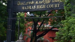 Madras High Court moved against 'Shariat' council