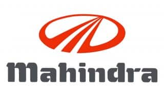 Mahindra & Mahindra sales jump 14 per cent to 40,591 units in August