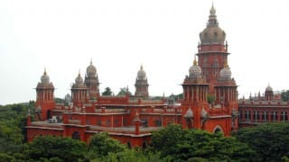 Sexual assault on Tamil Nadu tribal women by police likely: Madras HC