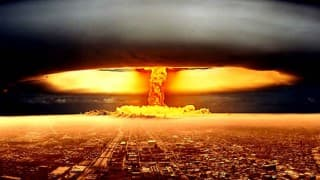 उपग्रह से भेजी गई तस्वीरों में बड़ा खुलासा, उत्तर कोरिया में जारी परमाणु गतिविधियां