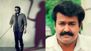 Oppam movie review: Mohanlal pulls a perfect act in Priyadarshan's crime thriller!