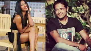 MTV Splitsvilla 9 - Episode 15: Watch out for an ugly tiff between Mia Lakra & Nikhil Sachdeva