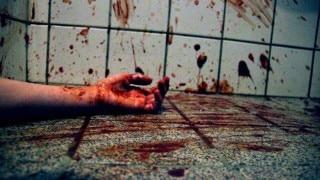 बिहार में थाना प्रभारी की गोली मारकर हत्या