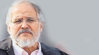 Najeeb Jung sets aside AAP government's appointment of DERC chief