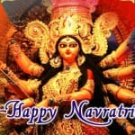 Navratri Colors 2016: 9 different Colors of Navratri to wear this year during Navratri festival!