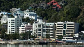 7.1-magnitude earthquake jolts New Zealand, Defence officials issued tsunami warning