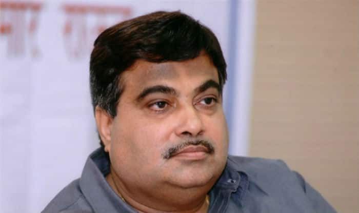 Nitin Gadkari stresses on need for agricultural revolution