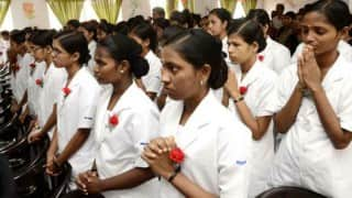 Bharat Band on September 2: Crisis deepens as 70,000 nurses to carry on indefinite strike from tomorrow