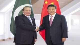 CPEC projects worth USD 17 billion in advance stage of approval