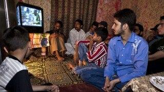 पाकिस्तान भारतीय टीवी चैनलों का प्रसारण रोकेगा