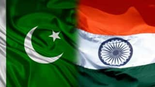 Pakistan calls India's refusal to participate in SAARC Summit 'unfortunate'