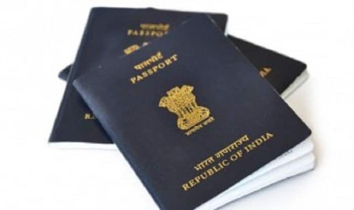 No Need To Change Name In Passport After Marriage Anymore For Women All You Need To Know About New Passport Rules India Com