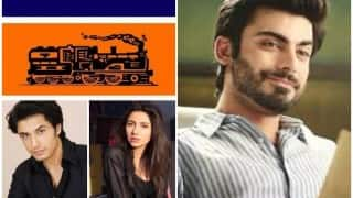 Dear MNS, here is why sending Pakistani actors back will make you anti-national!