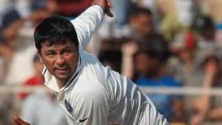 Strange to See People Questioning Those Who Are Making Donations: Pragyan Ojha
