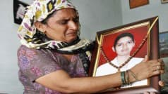 Preeti Rathi acid attack case: All you need to know…