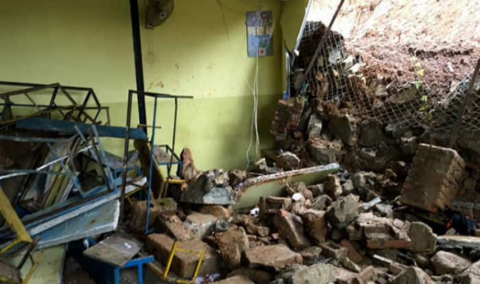 puri-wall-collapse