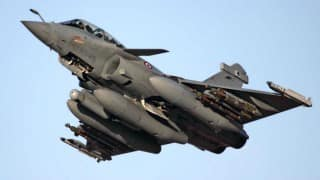 Without Sending Notice, Supreme Court Asks Modi Govt to Furnish Details of Rafale Decision-Making Process