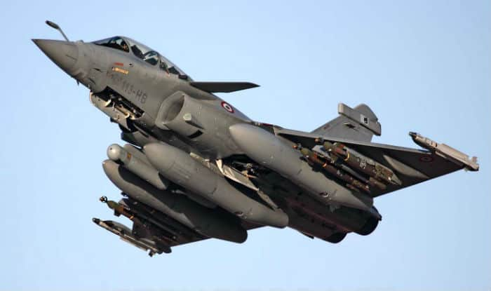 Cheaper And Fast Delivery; Top Takes From CAG Report on Rafale Deal Tabled by Modi Govt in Rajya Sabha