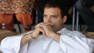 Rahul Gandhi should retire; Arvind Kejriwal, Nitish Kumar have been disappointing: Ramachandra Guha