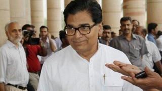 पुलवामा हमले पर रामगोपाल यादव का बयान- 'वोट के लिए मारे जवान, जांच होने पर फंसेंगे कई बड़े लोग'