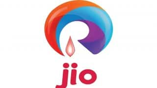 Idea, Airtel tank up to 9 per cent on Reliance Jio's lower tariff offers