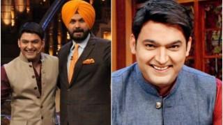 Kapil Sharma to enter politics; Will he join Navjot Singh Sidhu's Aawaz-e Punjab?