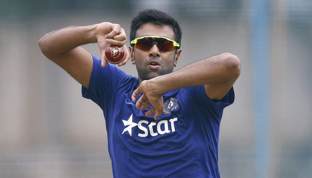 Rio Paralympics 2016: Cricketer Ravichandran Ashwin takes Pakistani Twitter troll, who criticised Indian performance at the games, to task