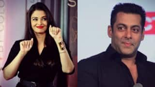 WHAT! Aishwarya Rai Bachchan to promote Ae Dil Hai Mushkil on Salman Khan's Bigg Boss 10