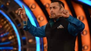 Bigg Boss 10: Salman Khan's special advice for Bigg Boss contestants to survive the controversial reality show
