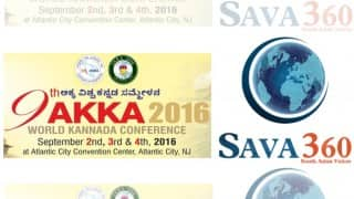 Winners Declared for the SAVA360 Hosted 9th Annual AKKA Convention Competition