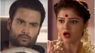 Shakti Astitva Ke Ehsaas Ki 16th September 2016 Written Update, Preview: Will Harman be able to find Soumya?