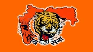 Shiv Sena doubts India getting global support over Uri attack