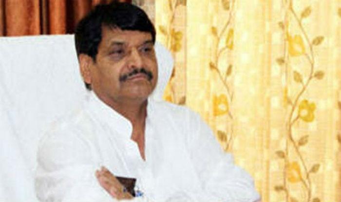 Lok Sabha Elections 2019: Shivpal Yadav Terms BSP-SP Alliance a Mismatch, Says Its Leaders Unreliable