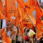 BMC polls: Shiv Sena questions BJP's claim of being clean