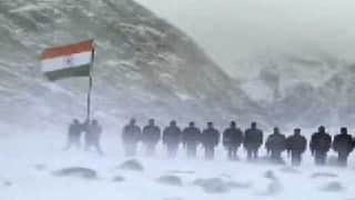 Siachen Glacier, World's Highest Battlefield, to be Open to Tourists